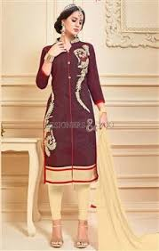 churidar suits designs buy simple u0026 casual ladies wear online cheap