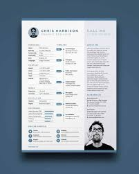 one page resume exles one page resume templates 15 exles to and use now