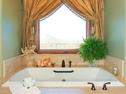 bathroom window curtains ideas diy bathroom curtain ideas bathroom window valances bathroom