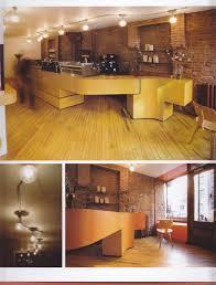z a studio restaurant bar design design 03 idolza