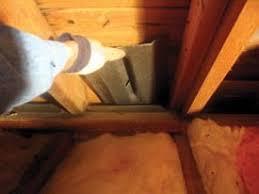 47 best attic ventilation insulation images on pinterest