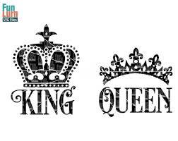 king svg svg king crown crown svg design svg