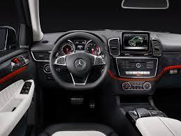 mercedes benz jeep 2015 price mercedes benz gle w166 specs 2015 2016 2017 autoevolution