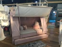 chambre pic epeiche pic epeiche meuble pic epeiche meuble with pic epeiche meuble