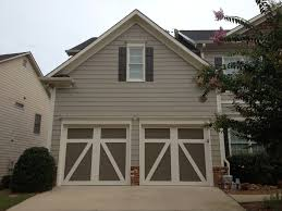 Painting Doors And Trim Different Colors New Paint All Sherwin Williams Siding Intellectual Gray 7045