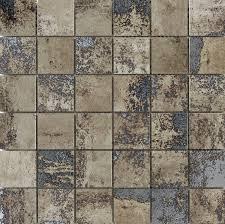 chemistry emser tile