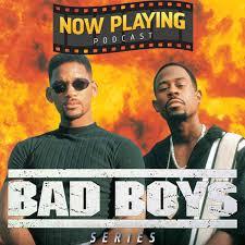 Bad Boys 2 Venganza Media Inc