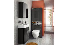 bathroom space saver ideas contemporary bathroom space saver designsjburgh homes