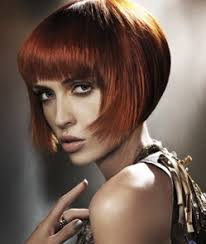 copper and brown sort hair styles 16 best dark tones images on pinterest hair dos hairdos and