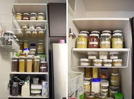 organize kitchen how to organize kitchen naive cook cooks