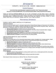 Executive Assistant   Free Resume Samples   Blue Sky Resumes Executive Assistant Resume Sample By www riddsnetwork in about  Best SEO  Company
