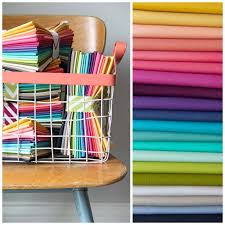 v and co more ombre fabric bundles available in the v and co shop