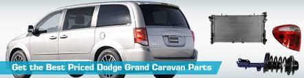 2005 dodge grand caravan tail light assembly dodge grand caravan parts partsgeek com