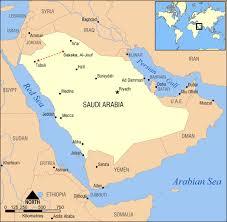 map of tabuk tabuk nigel of arabia