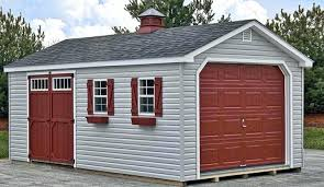 roof garage roof replacement cost beguile garage roof repair