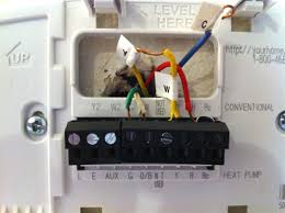 honeywell heat pump thermostat wiring diagram incredible carlplant
