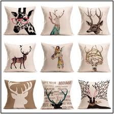 deer elk home decor suppliers best deer elk home decor