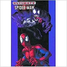 amazon ultimate spider man vol 3 9780785111566 brian