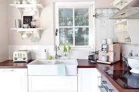 kr utergarten k che beautiful deko für die küche photos house design ideas