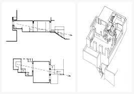 Home Design And Decor Context Logic 870 Best Interior Design D3 Images On Pinterest Architecture