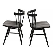 Maple Dining Chair Maple Furniture From Furniture Stores In Washington Dc Baltimore