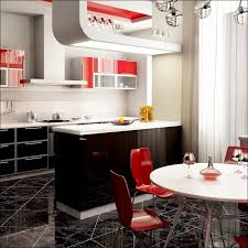black kitchen decorating ideas and black kitchen decorating ideas kitchen ideas and