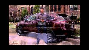 2013 lexus rx 350 video review 2013 lexus rx350 f sport exhaust engine interior and review