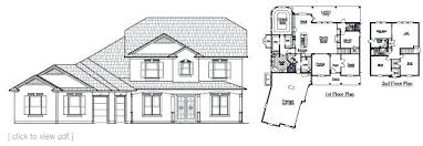 builder floor plans builder floor plans st houston home builders floor plans makushina com