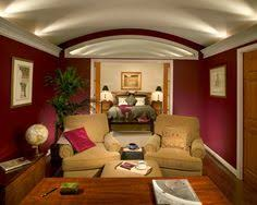 mother in law suite design ideas pictures remodel and decor