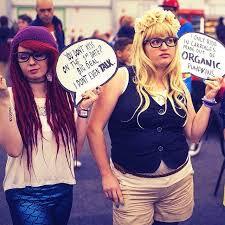 Ariel Costume Halloween 25 Hipster Princess Costume Ideas