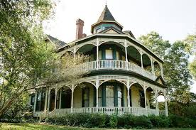 beautiful victorian house designs