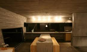 Modern Concrete Home Plans 15 Cool Icf Concrete Home Plans Building Plans Online 46563