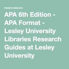 ideas about Apa Format Guide on Pinterest   Apa Style  Meta     Pinterest       ideas about Apa Format Guide on Pinterest   Apa Style  Meta Analysis and Textbook