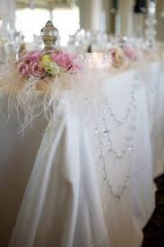 Wedding Backdrop Book 25 Best Wedding Backdrop Ideas Images On Pinterest Backdrop