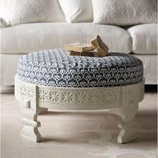 custom upholstered chakki in designer fabrics serena u0026 lily