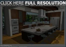 cabinet design software freeware cabinet ideas to build