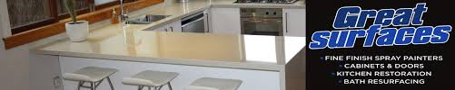 Kitchen Cabinet Refurbishment Replace Kitchen Doors Kitchen Restoration U0026 Refurbishment