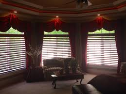 Tuscan Valance Herman Textile Window Fashions Window Treatments Highland