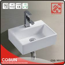 Wash Basin Designs by Washbasin Design And Price Washbasin Design And Price Suppliers