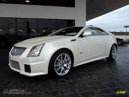 2 door cadillac cts v cadillac cts v price modifications pictures moibibiki