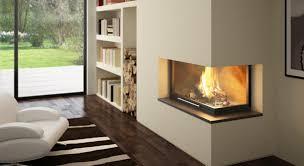 insert cuisine comptoir habitat bastia vente de cheminées poëles inserts