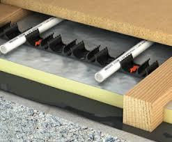 Best  Underfloor Heating Controls Ideas On Pinterest Water - Under floor heating uk