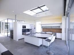 best modern house interior design u2013 modern house