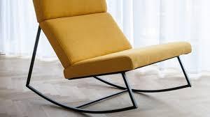 West Elm Ryder Rocking Chair Modern Rocking Chair Designs In Contemporary Rocking Chair Ideas
