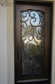 front doors coloring pages front door wrought iron 110 front