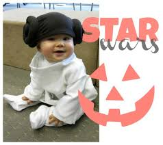 Halloween Costumes Monkey Adorable U0026 Minute Easy Diy Baby Halloween Disney Baby