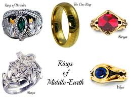 rings of men best 25 rings of power ideas on ring network fbb