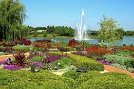 Botanical Gardens Chicago Hours Chicago Botanic Garden Hours Home Design Ideas And Pictures