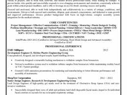 Free Military Resume Builder Military Resume Writers Nardellidesign Com
