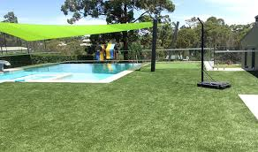 Backyard Artificial Grass by Artificial Grass For Dogs And Pets Classic Backyards